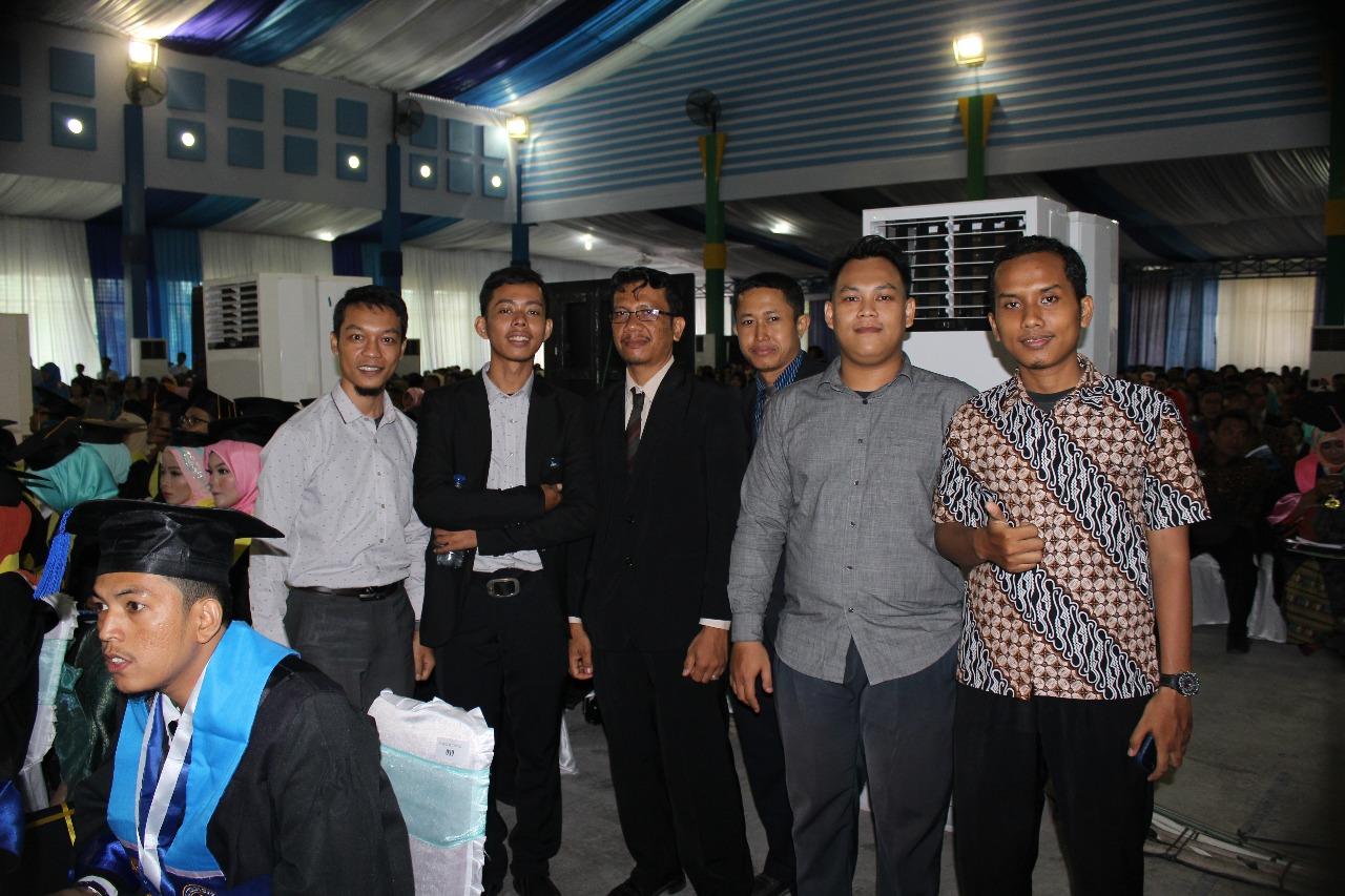 IMG-20170718-WA0006