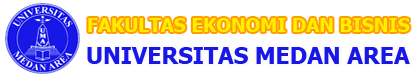 FAKULTAS EKONOMI & BISNIS
