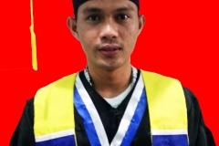 IMG-20181116-WA0053