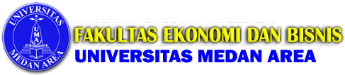 FAKULTAS EKONOMI & BISNIS | KAMPUS TERBAIK DI SUMUT